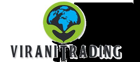 Virani Trading